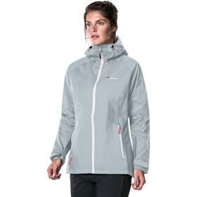 Berghaus Stormcloud Shell Jacket Damen quarry